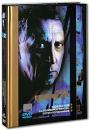 Коллекция Питера Гринуэя: Избранное Том 2 (3 DVD) Серия: Другое кино артикул 7047o.